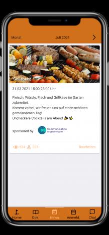IPhone_Sponsoren_Stats