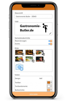 edit_app